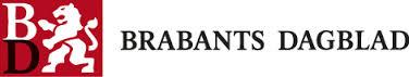Brabants Dagblad Digitaal