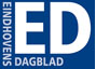 Eindhovens Dagblad Digitaal