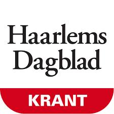 Haarlems Dagblad Digitaal