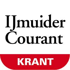 IJmuider Courant Digitaal