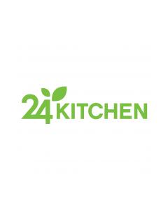 24Kitchen Digitaal Magazine