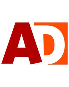 (2) LD - AD (Algemeen Dagblad) Digitaal
