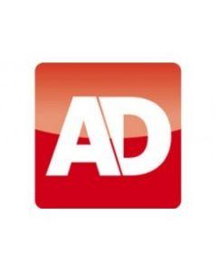 Algemeen Dagblad (AD)   abonnement opzeggen