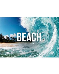 iFly | Beach selectie