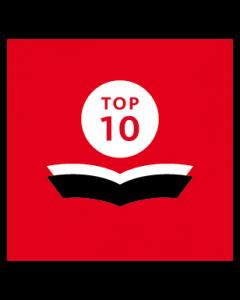 Bruna eBooks | Aanbiedingen