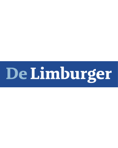 De Limburger Zaterdag+ 1 jaar € 5,19 p.w. TWO