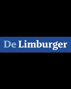 De Limburger Zaterdag+ 3 jaar € 2,88 p.w. TWO