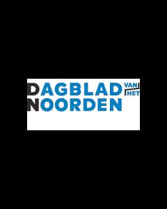 (04) RD - Dagblad van het Noorden (DvhN) Digitaal