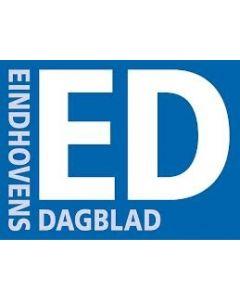 (08) RD - Eindhovens Dagblad Digitaal