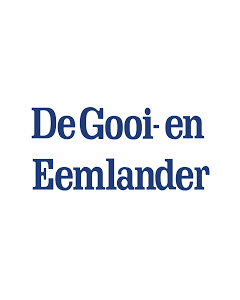 De Gooi en Eemlander Abonnement opzeggen