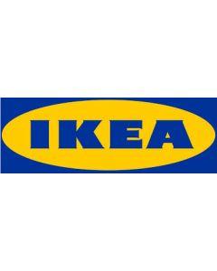 IKEA Catalogus 2021