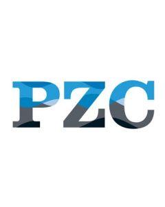 (12) RD - PZC Digitaal
