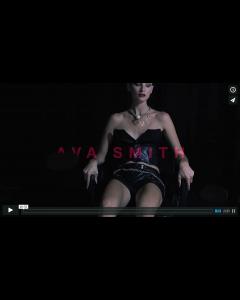 Schön! loves ... Ava Smith & a little bit of #luxury