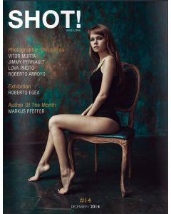 Schot! Magazine 28 - December 2014