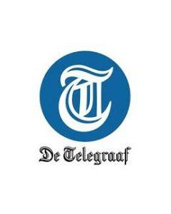 De Telegraaf abonnement opzeggen