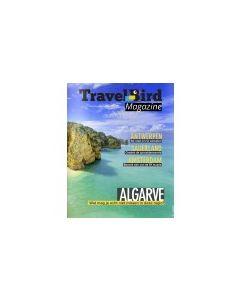 Travelbird Magazine december 2013: Algarve