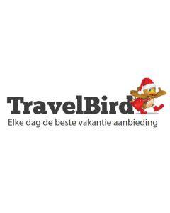 Travelbird Digitaal Magazine   Overzicht