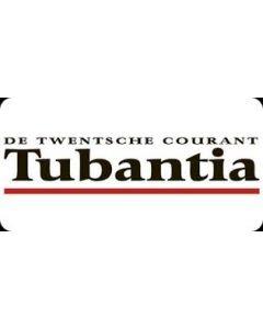 (07) RD - De Twentsche Courant Tubantia Digitaal