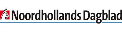 Noordhollands Dagblad (NHD) Digitaal